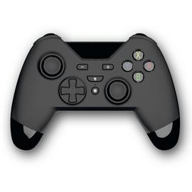 Gioteck WX-4 Nintendo Switch Wireless Controller - Black