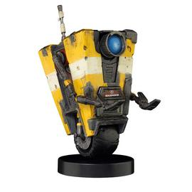 Cable Guy Device Holder - Claptrap