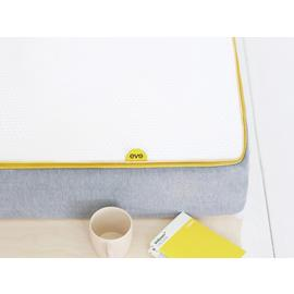 eve Sleep Hybrid Mattress