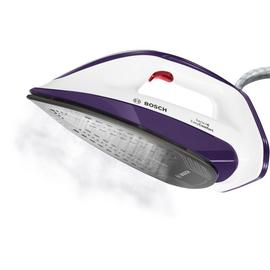 Bosch TDS6030GB Series 6 Steam Generator Iron