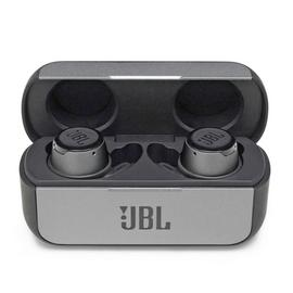 JBL Reflect Flow In-Ear True Wireless Headphones - Black