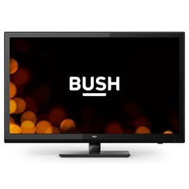 Bush 24 Inch HD Ready LCD TV
