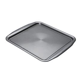 Circulon Momentum Square Non-Stick Baking Tray