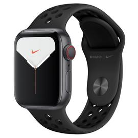 Apple Watch Nike S5 Cellular 40mm