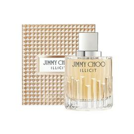 Jimmy Choo Illicit Eau de Parfum for Women - 100ml