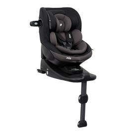 Joie I Venture Group 0+/1 Car Seat - Ember Black