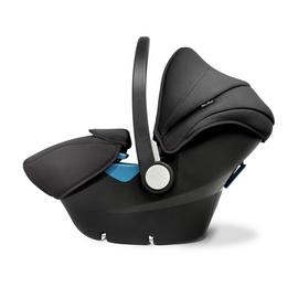 Silver Cross Simplicity Group 0+ Baby Car Seat