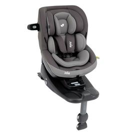 Joie i-Venture Group 0+/1 Car Seat - Dark Pewter