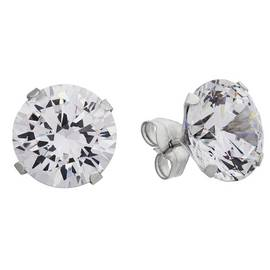 55ac66a7a6252 Revere Ladies' earrings | Argos - page 5