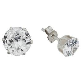 e3353d13f21ea Women's Earrings | Argos