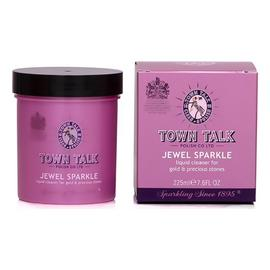 Town Talk Jewellery Cleaning Solution - Gold Sparkle
