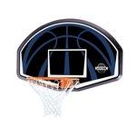more details on Lifetime Basketball Backboard and Rim System.