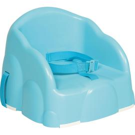 Safety 1st Blue Basic Booster Seat