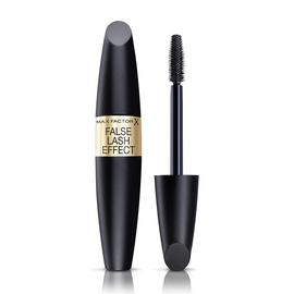 Max Factor False Eyelash Effect Mascara - Black
