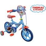 more details on Thomas & Friends 12 Inch Kids Bike