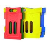 more details on Jolly Kidz Versatile Playpen Extension Kit.