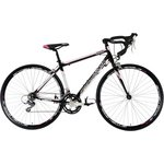 more details on British Eagle Athena Road Bike - Womens