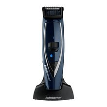 results for philips beard trimmers. Black Bedroom Furniture Sets. Home Design Ideas