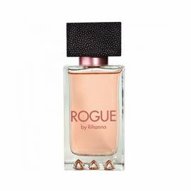 Rihanna Rogue Eau de Parfum for Women - 75ml