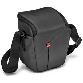 Manfrotto NX DSLR Camera Holster Bag - Grey