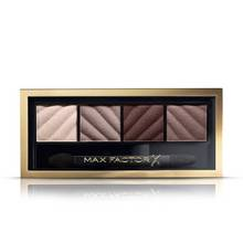 Max Factor Smokey Eye Palette