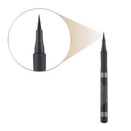 Max Factor Masterpiece High Precision Eyeliner