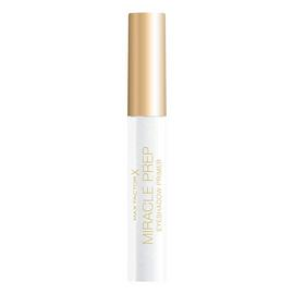 Max Factor Miracle Prep Eyeshadow Primer