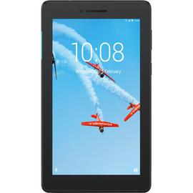 Lenovo E7 7 Inch 16GB Tablet - Black