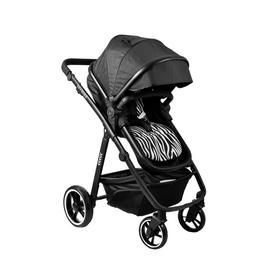 Red Kite Push Me Savanna Pushchair