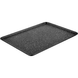 Scoville Neverstick 35cm Baking Tray