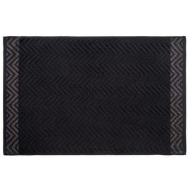 Argos Home Lurex Bath Mat