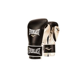 Everlast 16oz Powerlock Boxing Gloves