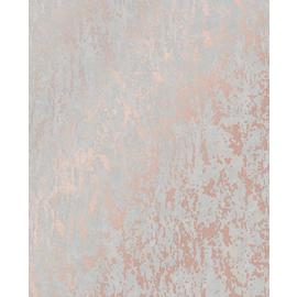 Superfresco Milan Rose Gold Textured Wallpaper