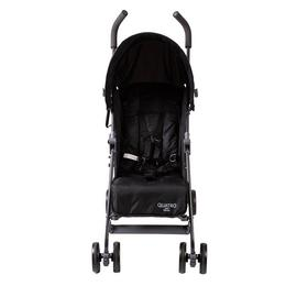 Red Kite Push Me Quatro Humbug Pushchair