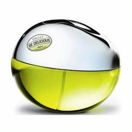 DKNY Be Delicious Eau de Parfum for Women - 30ml