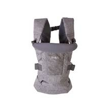 Red Kite Embrace Baby Carrier