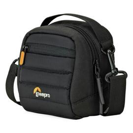 Lowepro DSLR Camera Case – Black