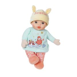 Baby Annabell Sweetie for Babies Doll