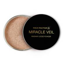 Maxfactor Miracle Veil Loose Powder - Universal
