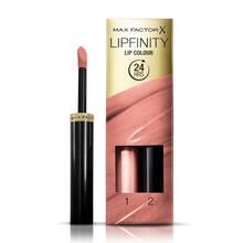 Max Factor Lifinity Lasting Lip Colour