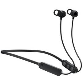Wireless headphones Headphones and earphones | Argos