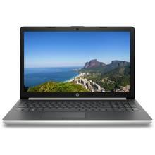 HP 15.6 Inch i5 8GB 1TB FHD Laptop - Silver