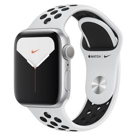 Apple Watch Nike S5 GPS 40mm