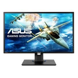 ASUS VG345HE 24in FHD Gaming Monitor