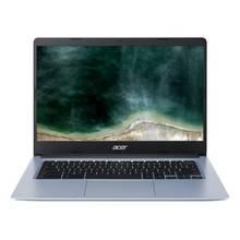 Acer 315 15 Inch Celeron 4GB 32GB Chromebook - Siler