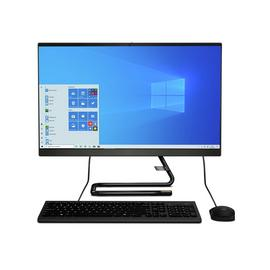 Lenovo IdeaCentre A340 23.8in i5 8GB 1TB 128GB All-in-One PC
