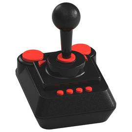 C64 Micro Switch Joystick Controller Pre-Order