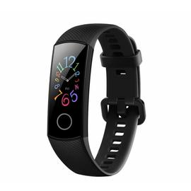 Honor Band 5 Fitness Tracker - Black