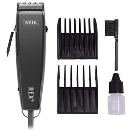 Wahl Rex High Performance Pet Clipper