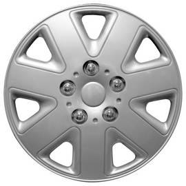 Streetwize 14 Inch Hurricane Wheel Cover Set